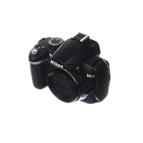 nikon-d3000-body-sh6636-2-54979-407