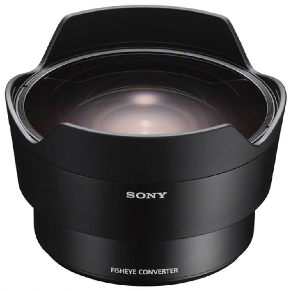 sony-16mm-adaptor-fisheye-pentru-fe-28mm-f-2--40818-474