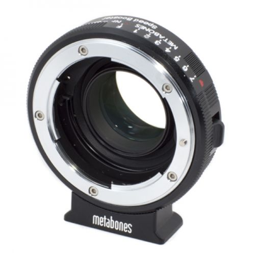 metabones-nikon-g-to-micro4-3-speed-booster-adaptor-de-la-nikon-g-la-micro-4-3--41975-795