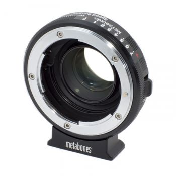 metabones-nikon-g-to-bmpcc-speed-booster-41979-968