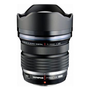 olympus-m-zuiko-digital-ed-7-14mm-1-2-8-pro-42071-167