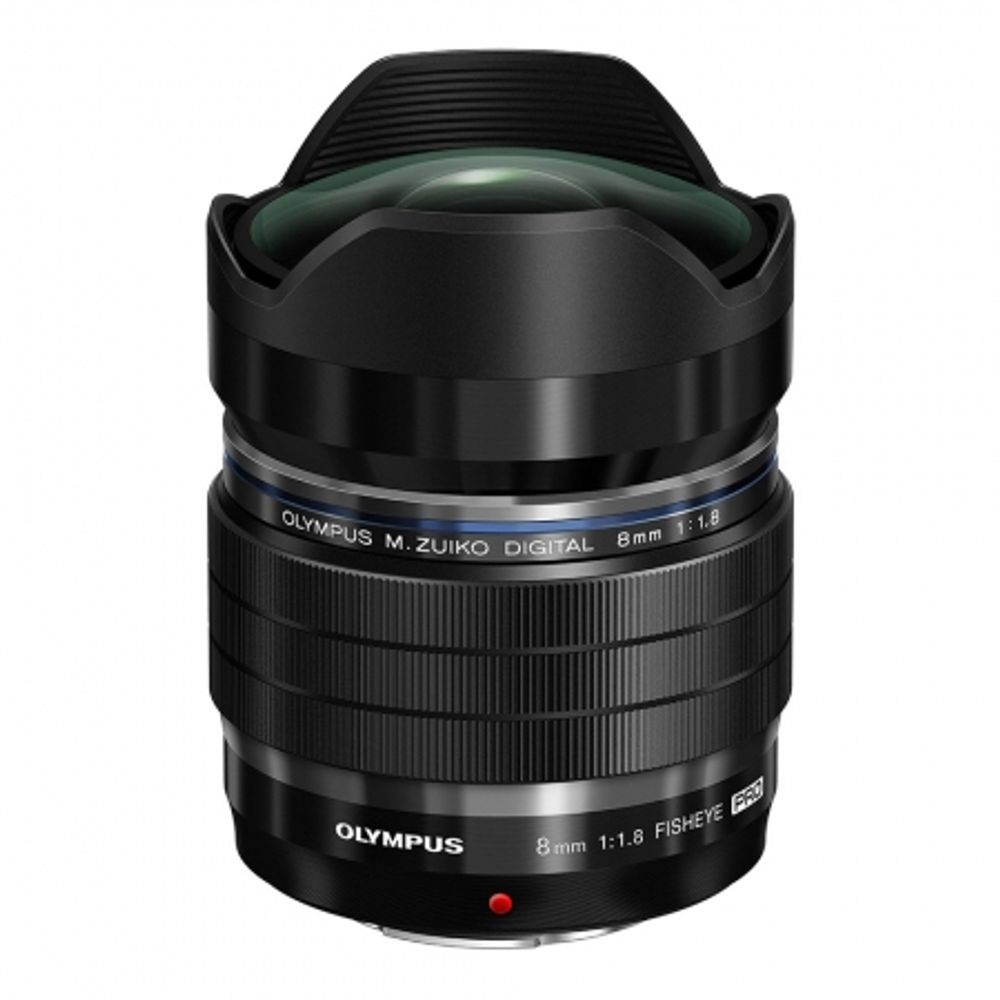 olympus-m-zuiko-digital-ed-8mm-1-1-8-fisheye-pro-42074-222