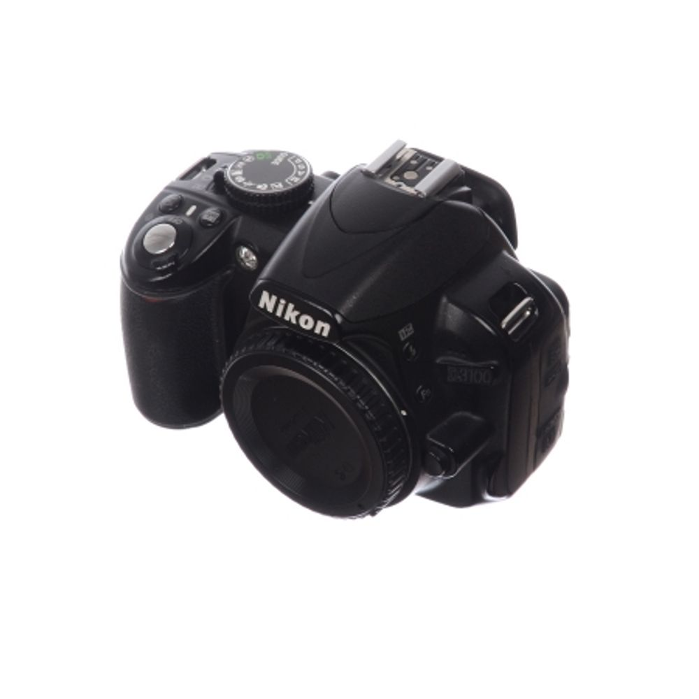 nikon-d3100-body-sh6641-1-55072-804