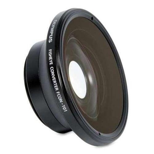 olympus-fcon-t01-lentila-conversie-fish-eye-pentru-tg-1-2-3-4--42690-426