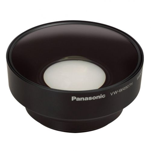 panasonic-vw-w4907hguk-lentila-de-conversie-wide-pentru-x800-42705-929