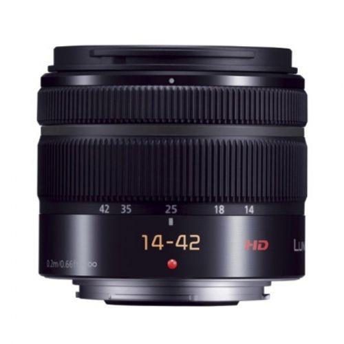 panasonic-14-42mm-f3-5-5-6-ii-asph---mega-o-i-s--micro-4-3-negru-42734-151