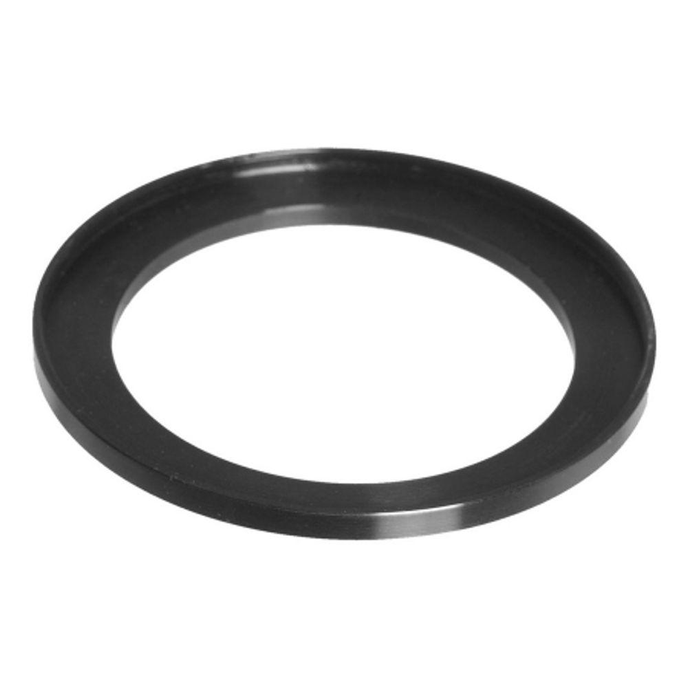 kaiser--6564-inel-step-up-55-67mm-43093-206