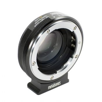 metabones-nikon-g-micro-fourthird-speed-booster-xl-0-64x-43167-958