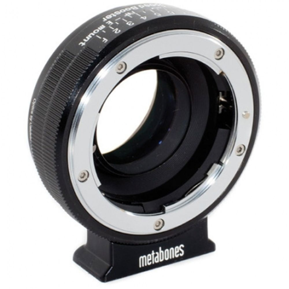 metabones-nikon-g-e-mount-speed-booster-43168-2-13