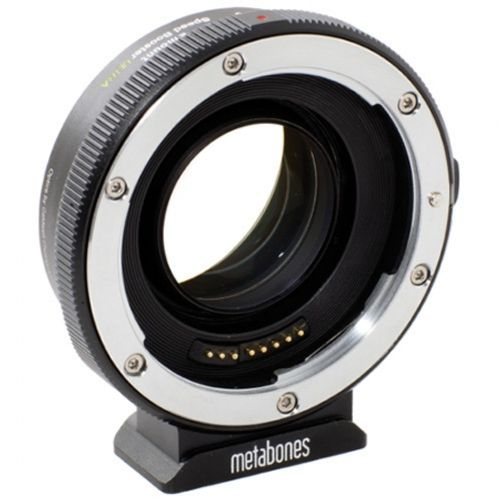 metabones-canon-ef-e-mount-speed-booster-ultra--black-matt--43169-6