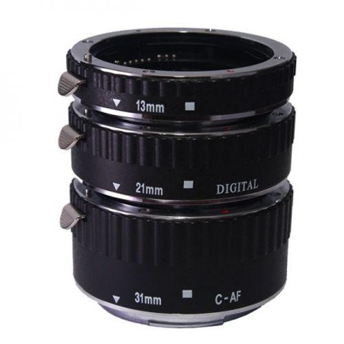 phottix-3-ring-auto-focus-af-set-3-tuburi-macro-pt-canon--43188-962