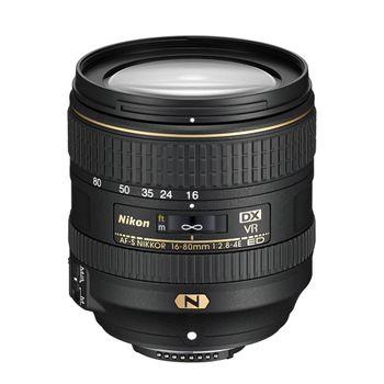 nikon-af-s-dx-nikkor-16-80mm-f-2-8-4e-ed-vr-43275-1-186