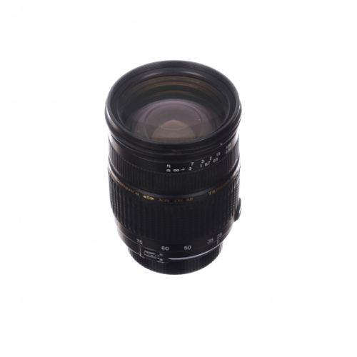 tamron-28-75mm-f-2-8-pt-nikon-sh6646-2-55160-155