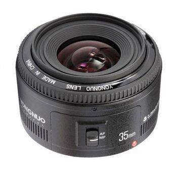 yongnuo-yn-35mm-f-2-pentru-canon--43734-187