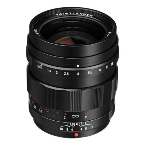 voigtlander-nokton-25mm--f0-95-type-ii-montura-mft--negru-44311-766