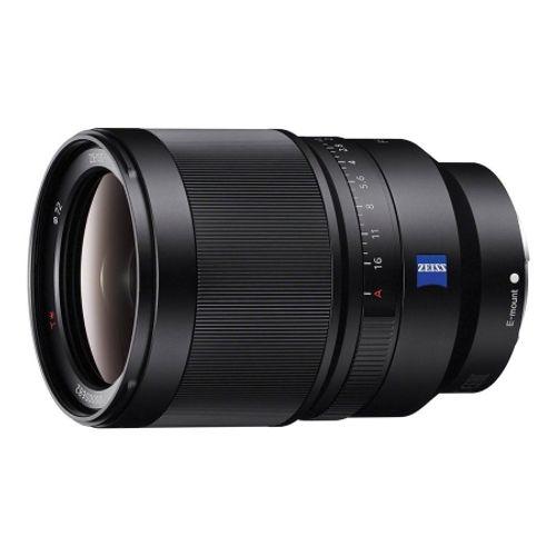 sony-distagon-t--fe-35mm-f-1-4-za-montura-sony-e--compatibil-ff--44378-96