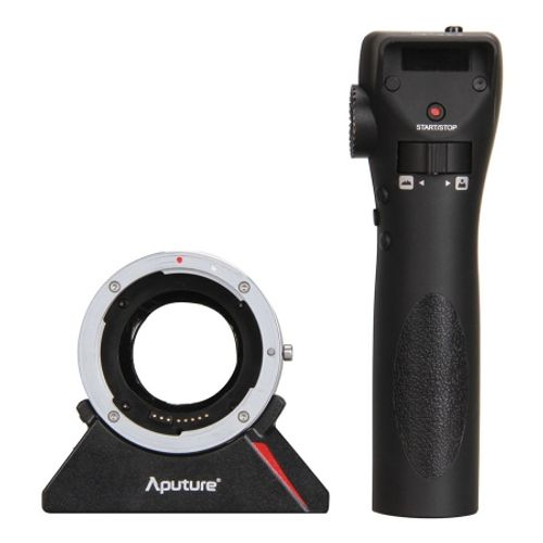 aputure-dec-adaptor-canon-eos-la-mft-cu-control-wireless-pt-focus---diafragma-44560-482
