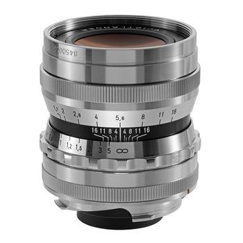 voigtlander-ultron-35mm-f1-7-vm-silver-44576-323