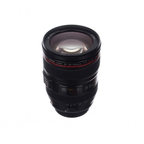 canon-ef-24-105mm-f-4-is-l-sh6650-55183-240