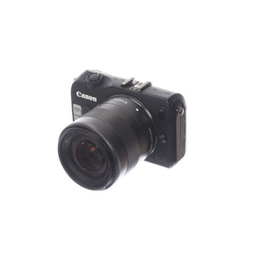 canon-eos-m-18-55mm-is-stm-adaptor-canon-eos-la-canon-m-mount-sh6654-1-55207-878