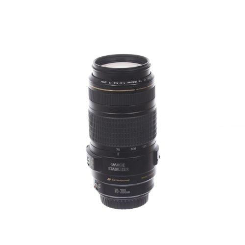 sh-canon-ef-70-300mm-f-4-5-6-is-usm-sh6654-2-55208-994