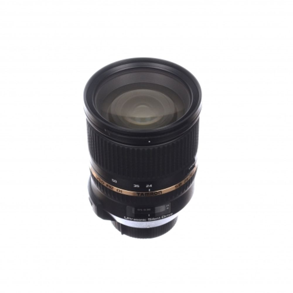 tamron-24-70mm-f-2-8-sp-vc-usd-nikon-sh6655-1-55209-927