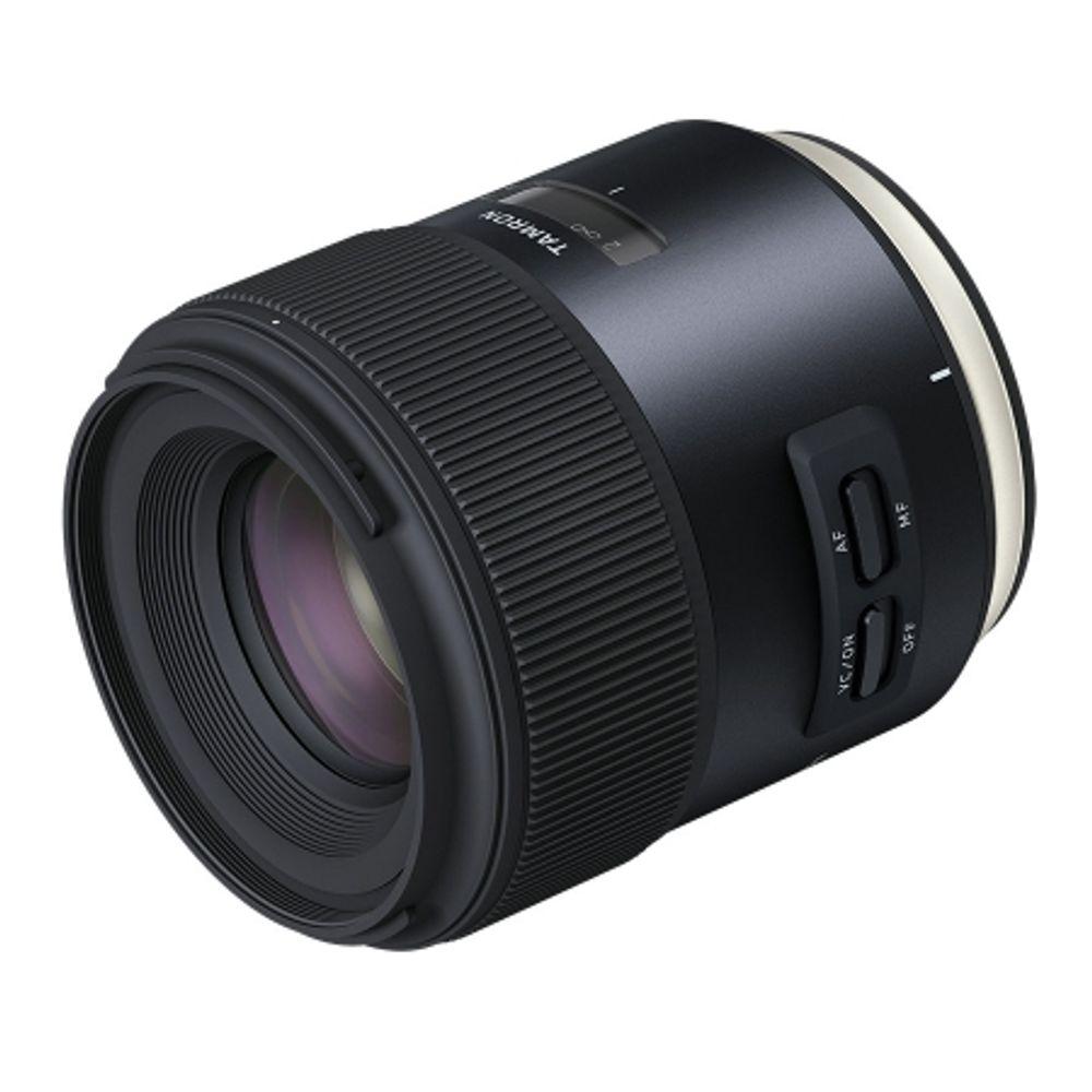 tamron-sp-45mm-f-1-8-di-vc-usd-montura-canon-44785-569