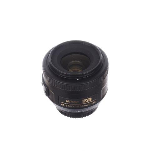 sh-nikon-af-s-35mm-f-1-8-dx-sh-125030356-55213-283