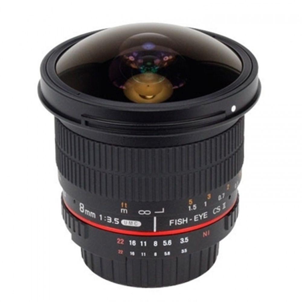 samyang-8mm-f3-5-nikon-ae-csii-44875-634