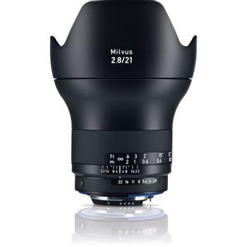 carl-zeiss-milvus-21mm-f-2-8-zf-2-pentru-nikon--45012-998