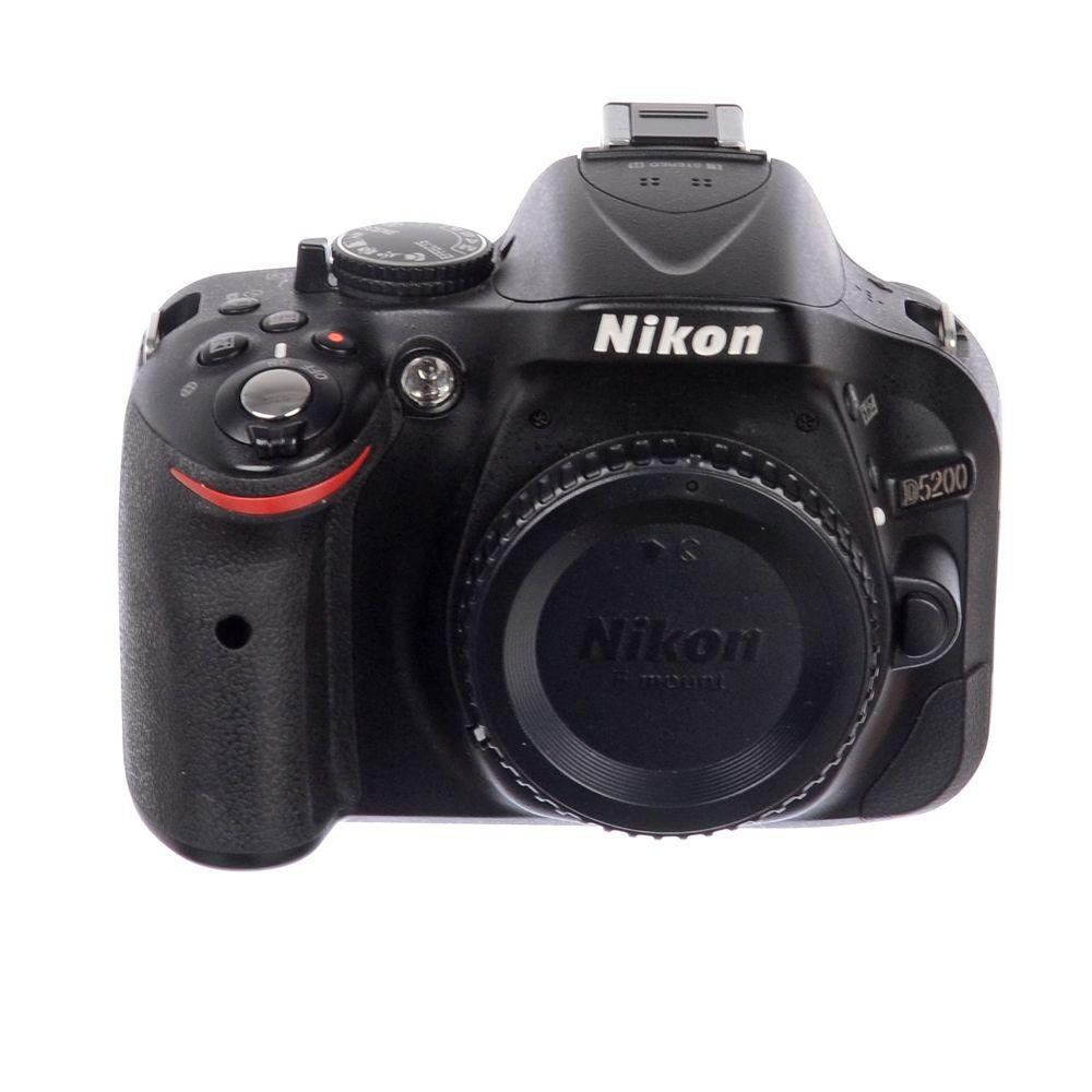 nikon-d5200-body-sh125030433-55328-1-967