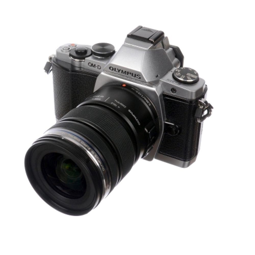 sh-olympus-e-m5-12-50mm-f-3-5-6-3-ed-sh125030478-55390-827