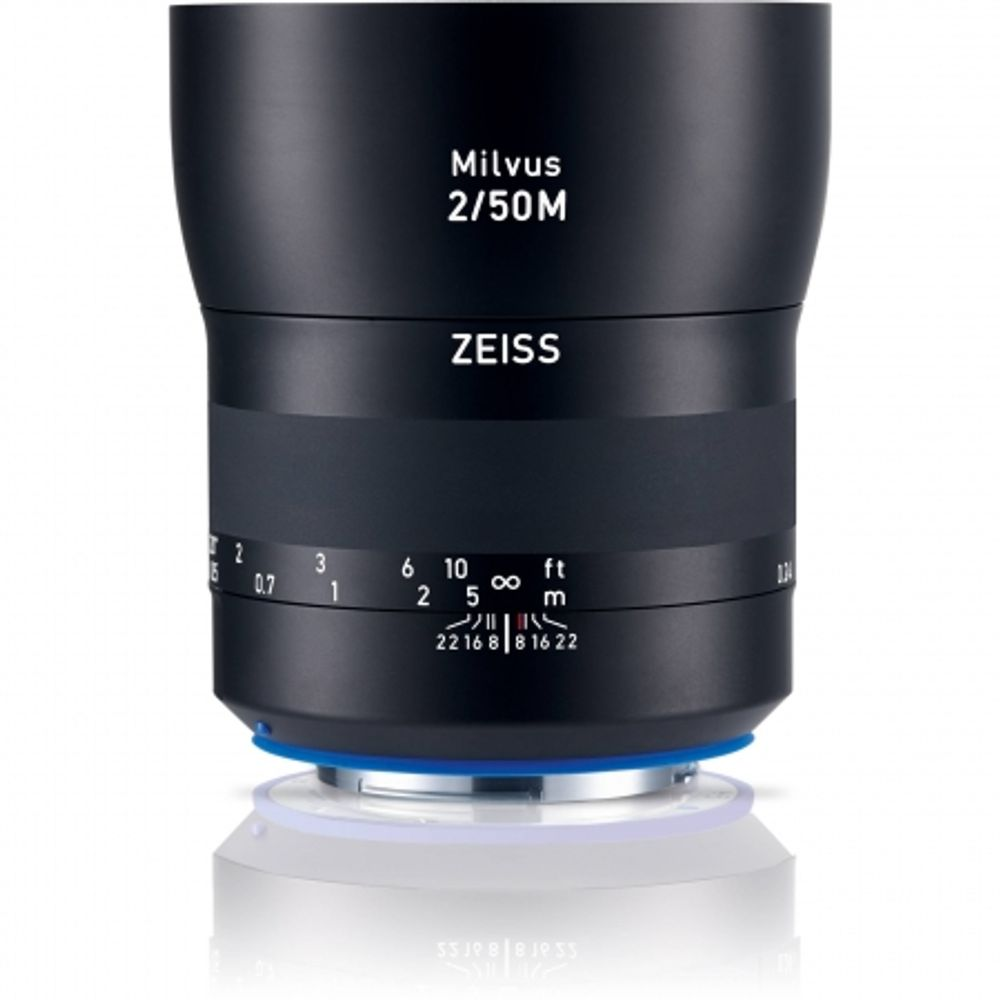 carl-zeiss-milvus-50mm-2-0-makro-ze-45021-390