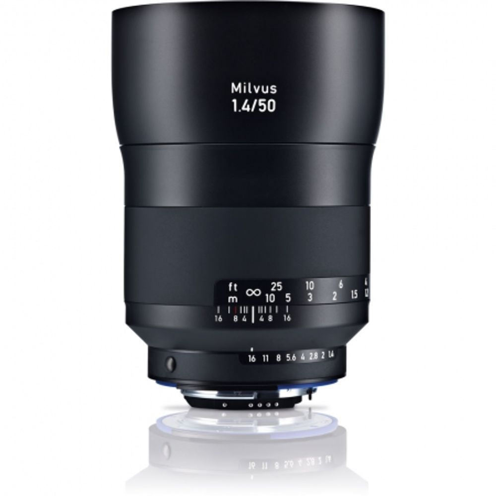 carl-zeiss-milvus-50mm-2-0-makro-zf-2-45022-973