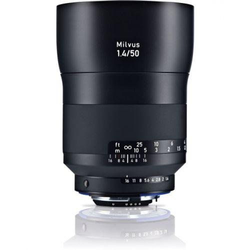 carl-zeiss-milvus-50mm-2-0-makro-zf-2-45022-973