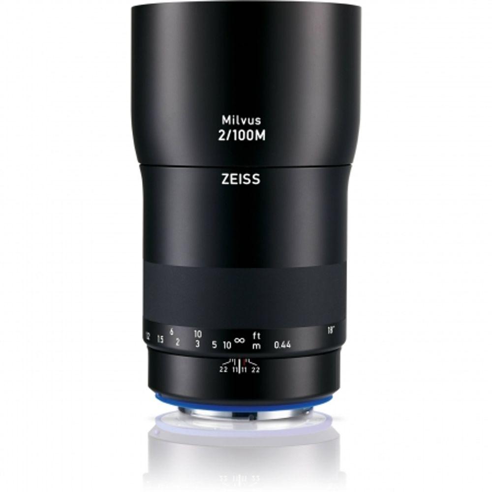 carl-zeiss-milvus-100mm-2-0-makro-ze-pentru-canon--45025-273