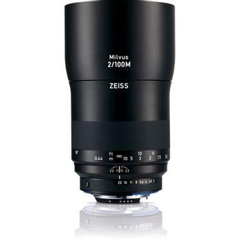 carl-zeiss-milvus-100mm-2-0-makro-zf-2-pentru-nikon--45026-257