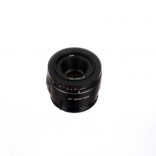sh-sony-dt-50mm-f-1-8-pt-sony-alpha-sh-125030557-55483-244