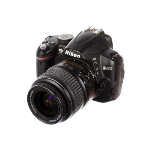 nikon-d3000-18-55mm-dx-sh6680-55532-906