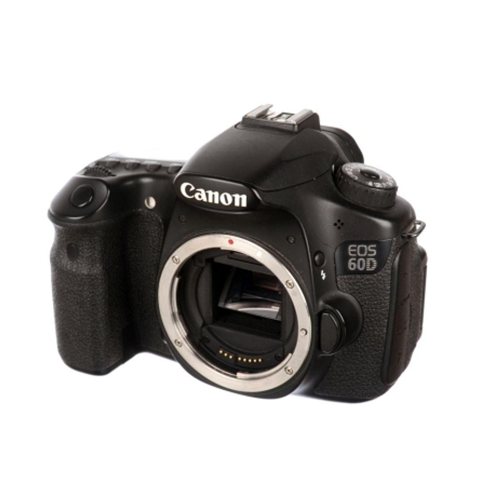 canon-60d-body-sh6682-1-55558-403