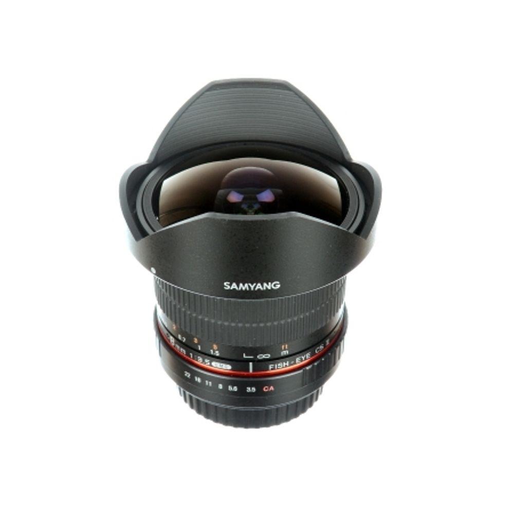 samyang-8mm-f-3-5-cs-ii-canon-sh6683-2-55573-439