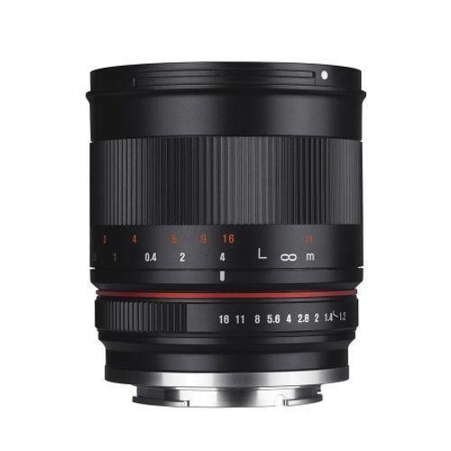 samyang-50mm-f-1-2-fujifilm-x-negru-45389-102