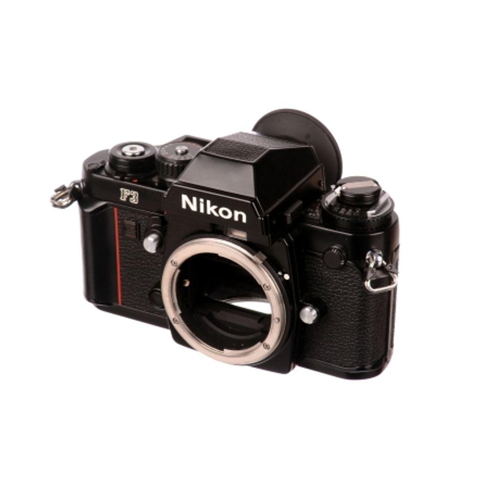 nikon-f3-aparat-foto-film-sh6694-1-55707-413