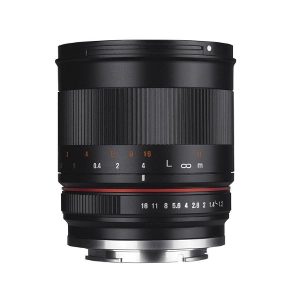 samyang-50mm-f-1-2-mft-negru-45391-16