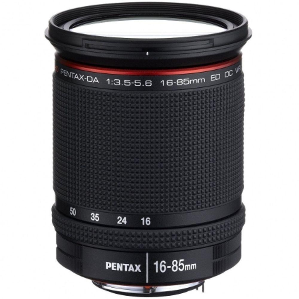pentax-16-85mm-f3-5-5-6-da-hd-ed-dc-wr-45579-358