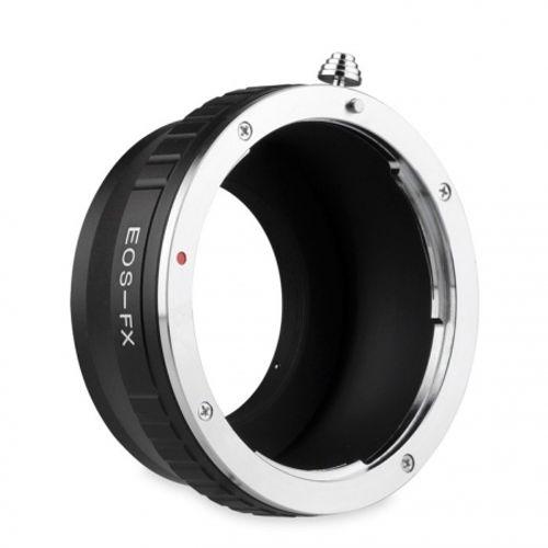 petzval-adaptor-eos-fx--45736-556