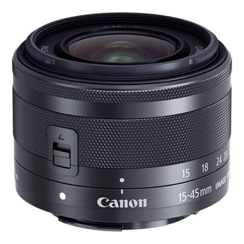 canon-ef-m-15-45mm-f-3-5-6-3-is-stm-45834-803