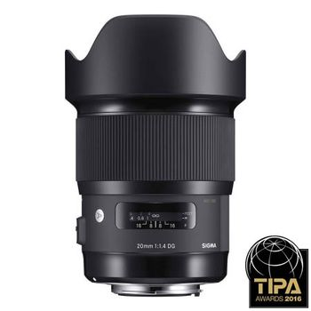 sigma-20mm-f-1-4-dg-hsm-montura-nikon--a--45968-676