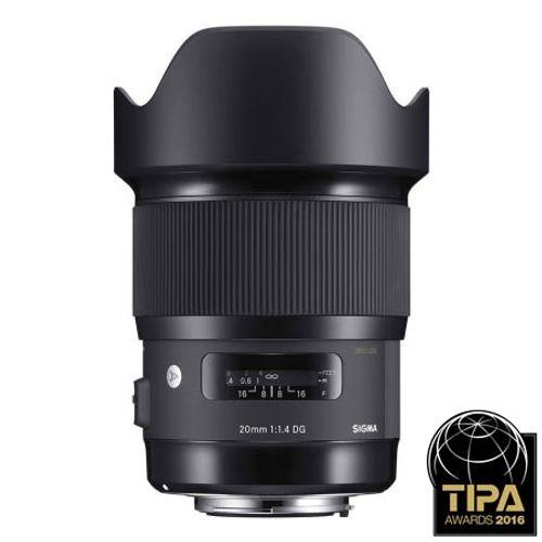 sigma-20mm-f-1-4-dg-hsm-montura-canon--a--45972-33