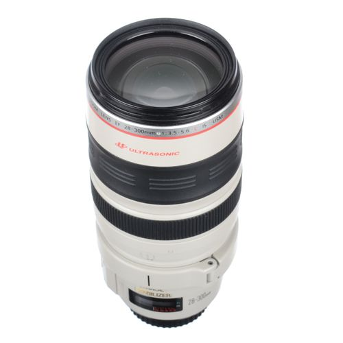 canon-ef-28-300mm-f-3-5-5-6l-is-usm-sh6695-55713-1-805